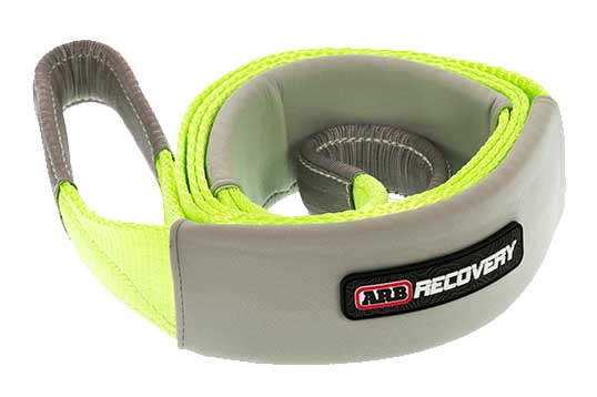 ARB tree saver strap