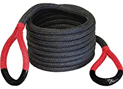 Bubba Recovery Rope